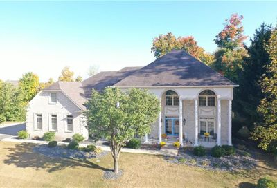 5745 Hickory Woods Drive Plainfield IN 46168