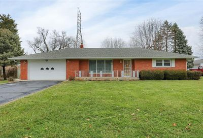 50 David Lind Drive Indianapolis IN 46217