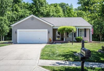 12187 Royalwood Court Fishers IN 46037