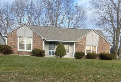 1230 Chateaugay Lane Indianapolis IN 46217