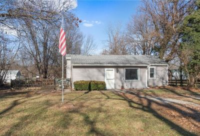 2234 East Dudley Avenue Indianapolis IN 46227