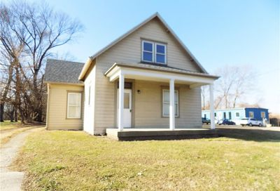 3518 South Harding Street Indianapolis IN 46217