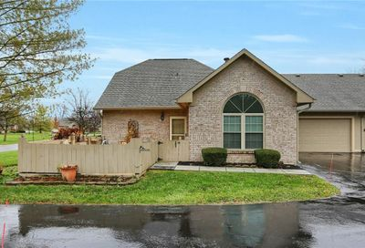 7548 Briarstone Drive Indianapolis IN 46227