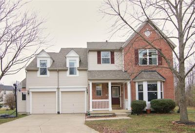 1362 Midway Court Carmel IN 46032