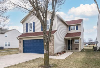2250 Raymond Park Drive Indianapolis IN 46217