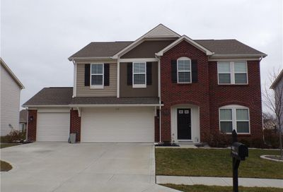 2685 Solidago Drive Plainfield IN 46168