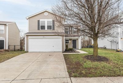 3142 Earlswood Lane Indianapolis IN 46217