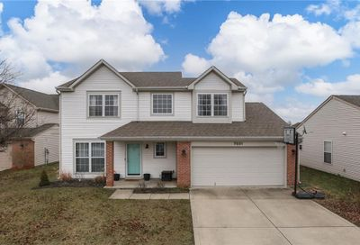 7031 Red Lake Court Indianapolis IN 46217