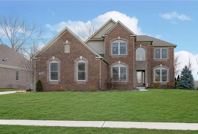 5195 Sweetwater Drive Noblesville IN 46062