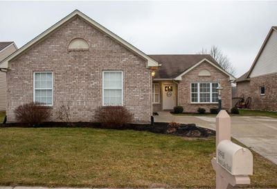 18948 Round Lake Rd Noblesville IN 46060