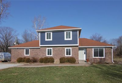 8850 East 575 South Zionsville IN 46077
