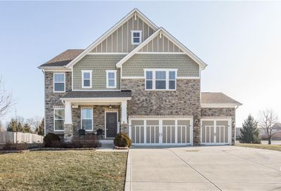 2899 Chalbury Drive Plainfield IN 46168