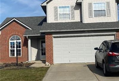 12612 Clearview Lane Indianapolis IN 46236