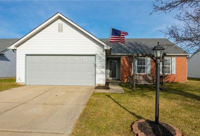 19553 Amber Way Noblesville IN 46060