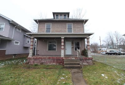3106 Graceland Avenue Indianapolis IN 46208
