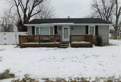2001 East Dudley Avenue Indianapolis IN 46227