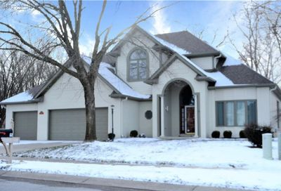 6016 Margaux Indianapolis IN 46220