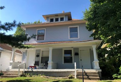 540 Udell Street Indianapolis IN 46208