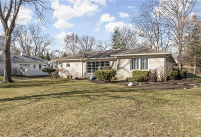 7304 North Meridian Street Indianapolis IN 46260