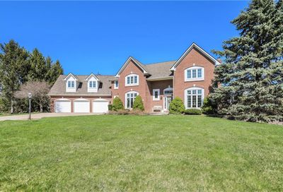 206 Cheshire Noblesville IN 46062