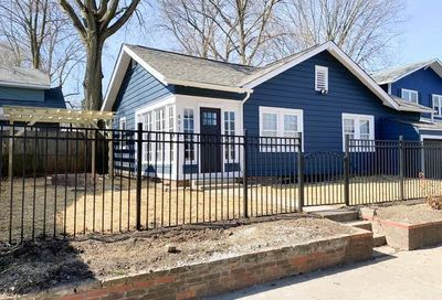 4910 Winthrop Indianapolis IN 46205
