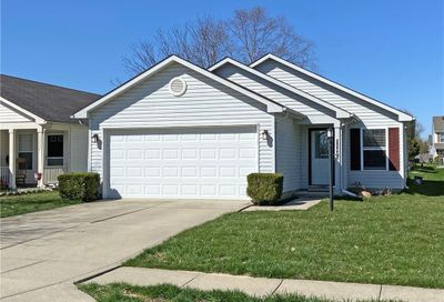 15445 Fawn Meadow Dr Noblesville IN 46060