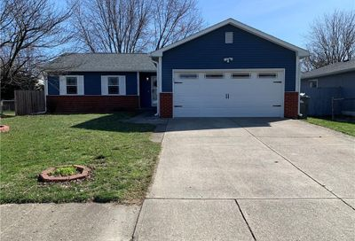 5177 Antigua Trail Indianapolis IN 46237