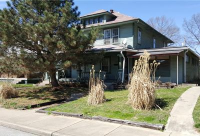 556 Udell Street Indianapolis IN 46208