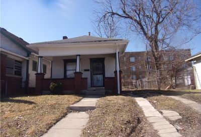 3754 North Graceland Avenue Indianapolis IN 46208