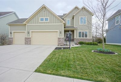 10905 Blooming Orchard Drive Fishers IN 46038