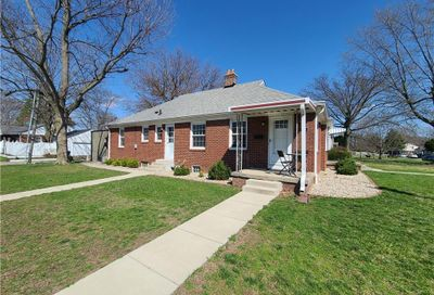 858-860 West 43rd Street Indianapolis IN 46208