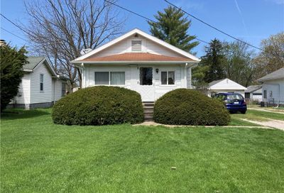 5118 Chelsea Road Indianapolis IN 46241