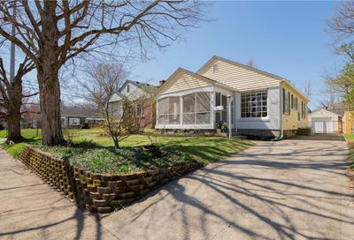 6106 Primrose Avenue Indianapolis IN 46220