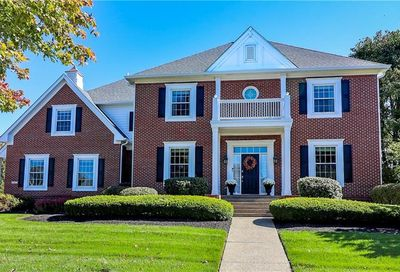 11011 Preservation Point Fishers IN 46037