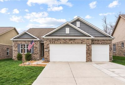 4622 Clifton Court Plainfield IN 46168