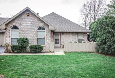 7545 Briarstone Drive Indianapolis IN 46227