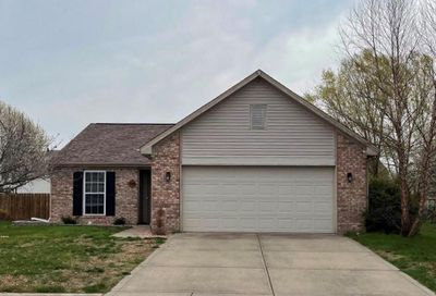 7039 Harness Lakes Drive Indianapolis IN 46217