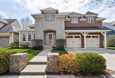 7653 Carriage House Way Zionsville IN 46077