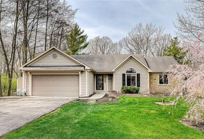 10434 Collingswood Lane Fishers IN 46037