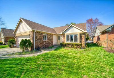 1068 West Southport Road Indianapolis IN 46217