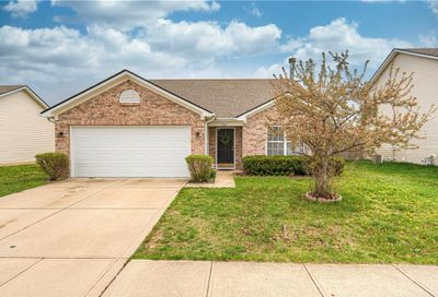 2165 Catchfly Drive Plainfield IN 46168