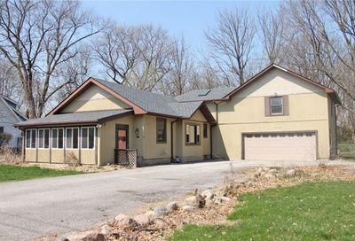 642 East Epler Avenue Indianapolis IN 46227