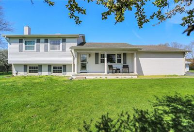 13484 East 116th Street Fishers IN 46037