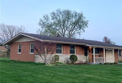 1209 Almond Drive Plainfield IN 46168