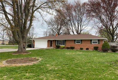 1110 East Stop 10 Road Indianapolis IN 46227