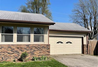 205 Wayside Drive Plainfield IN 46168