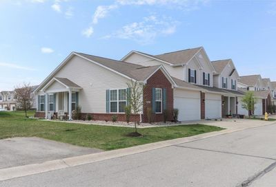9687 Rolling Plain Drive Noblesville IN 46060