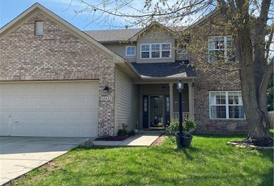 10823 Roundtree Road Fishers IN 46037