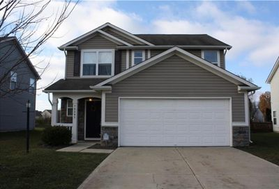 15397 Dry Creek Road Noblesville IN 46060