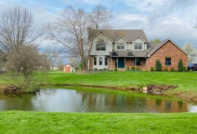 12637 Walrond Road Fishers IN 46037